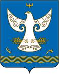 Побоищенский сельсовет муниципального района
