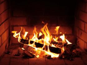 Пожар за пожаром… И снова огненная стихия уносит жизни!